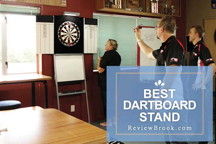 Best-Dartboard-Stand