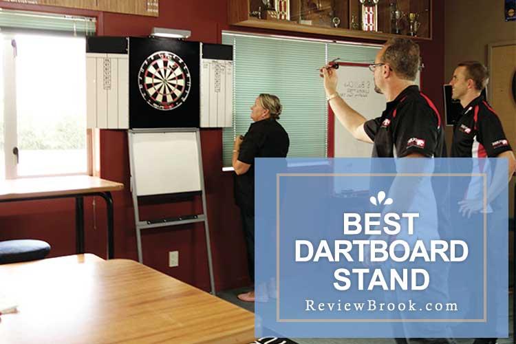 Best-Dartboard-Stand