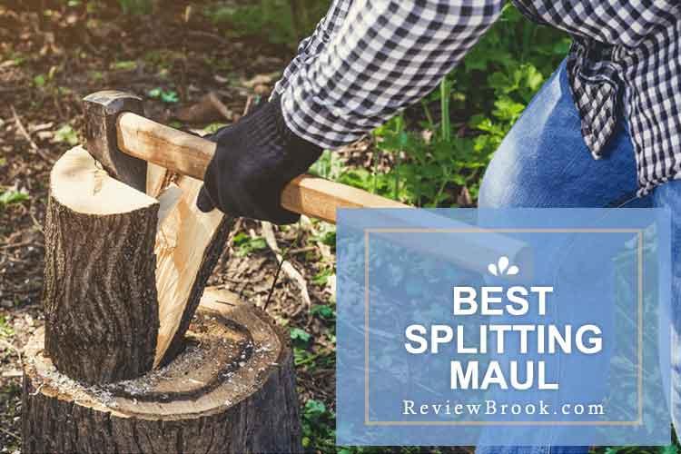 Best-Splitting-Maul