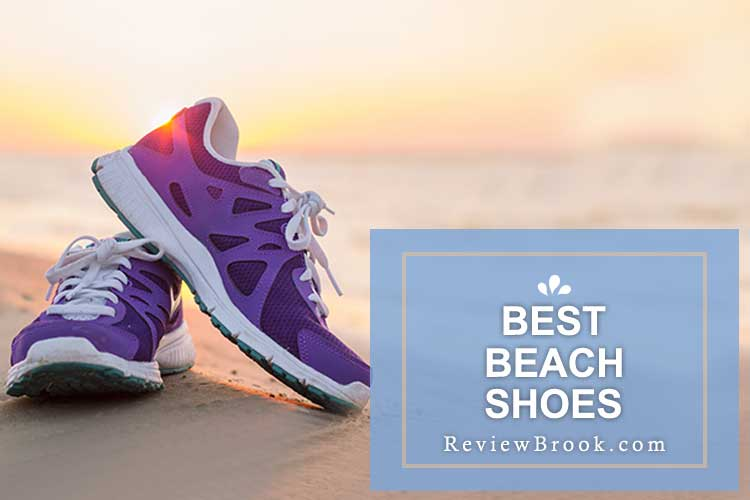 Best-beach-shoes
