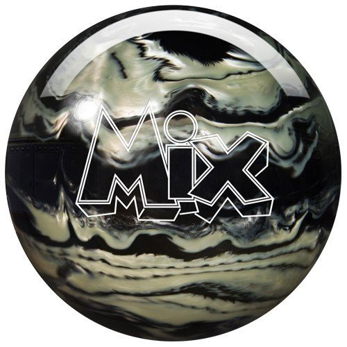 Storm Mix Urethane Bowling Ball