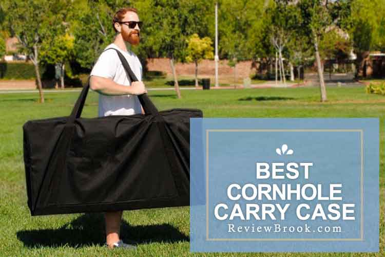 best-cornhole-carrying-case