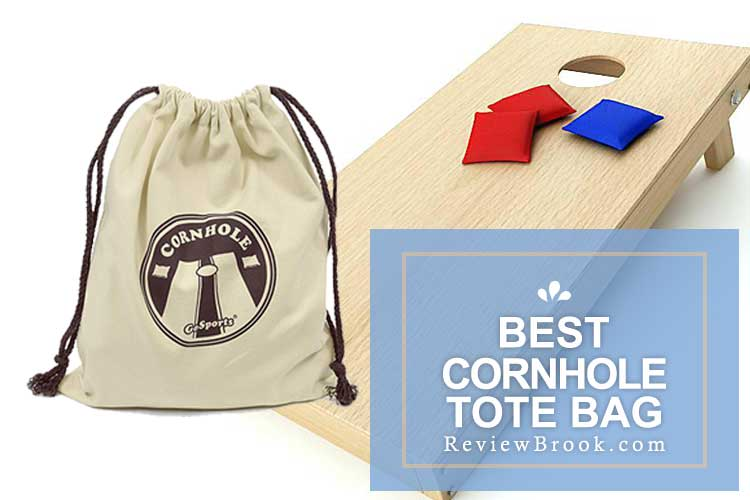 best-cornhole-tote-bag
