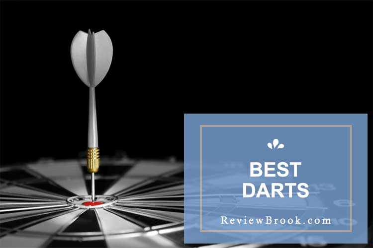 Best darts review