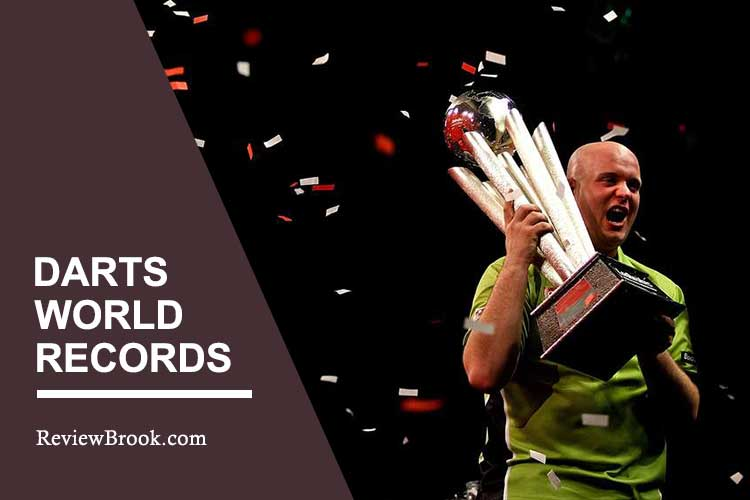 darts-world-records